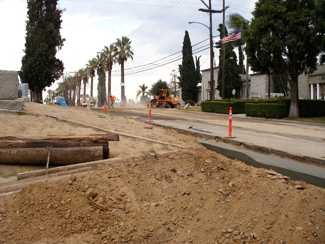 construction-on-14th-street-2-07
