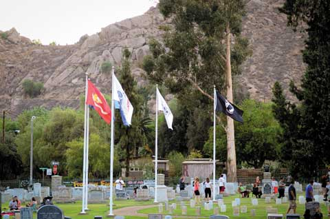 flags095